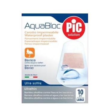 aquabloc-flaster