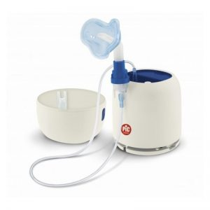 pic-inhalator