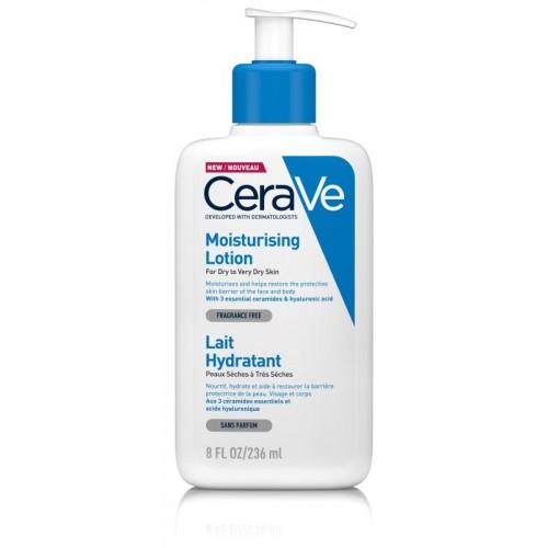 CeraVe-Hidratantni-losion-za-lice-i-tijelo