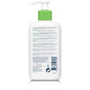 CeraVe-hidratantna-emulzija-za-ciscenje-lica