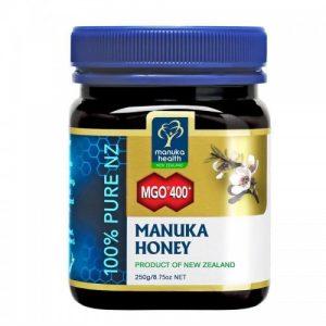 Manuka-med-MGO-400+-Manuka-Health-250g