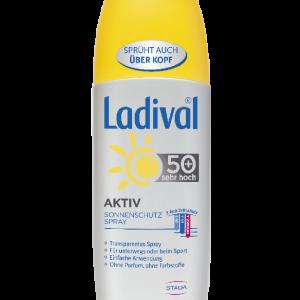 Ladival-Activ-sprej-SPF50-150-ml.