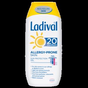Ladival-Gel-za-kozu-sklonu-alergiji-SPF20-200ml