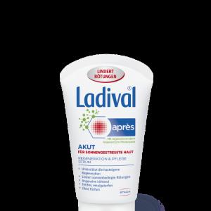 Ladival-after-sun-regenerativni-serum-za-lice-50-ml