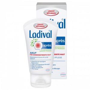 Ladival-After-sun-serum-50ml