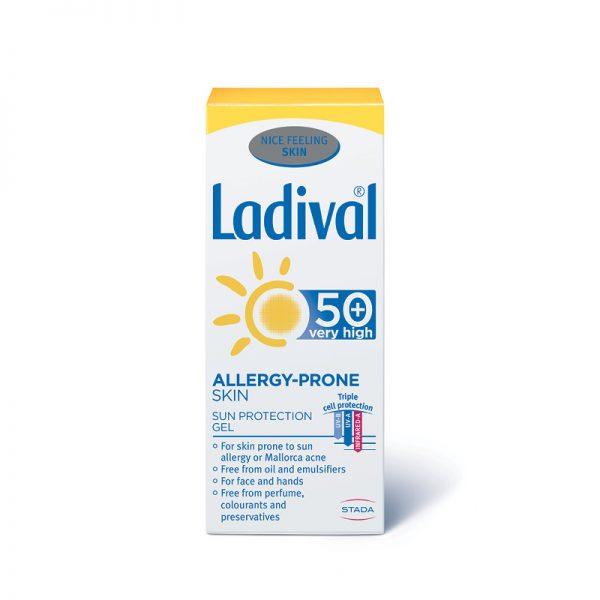 ladival-gel-za-lice